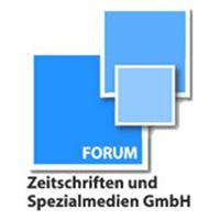 Forum Zeitschriften und Spezialmedien GmbH
