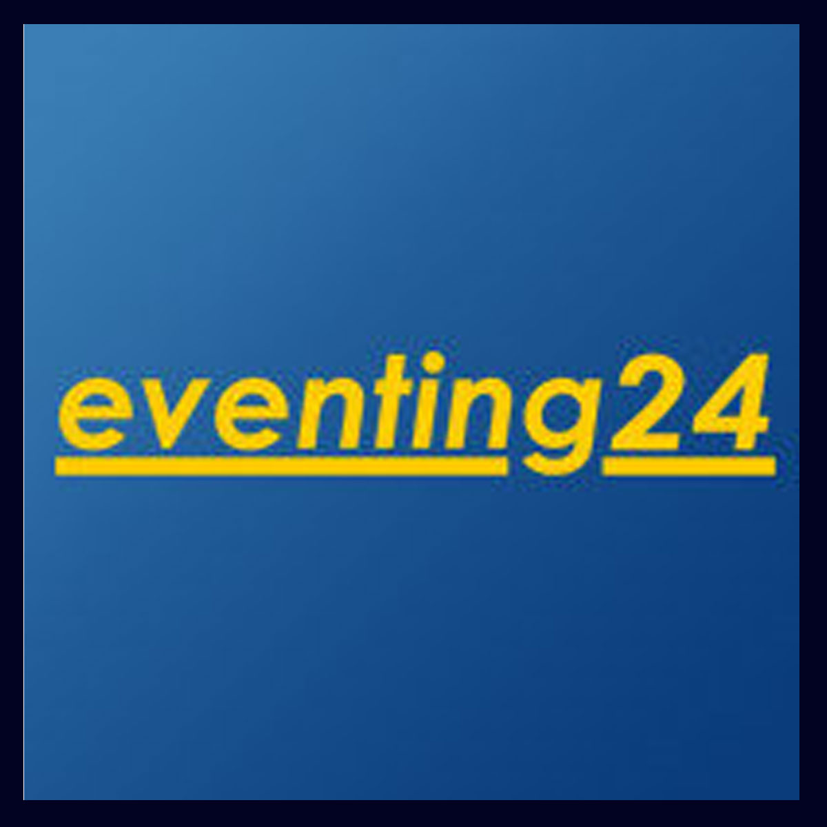 EVENTING24