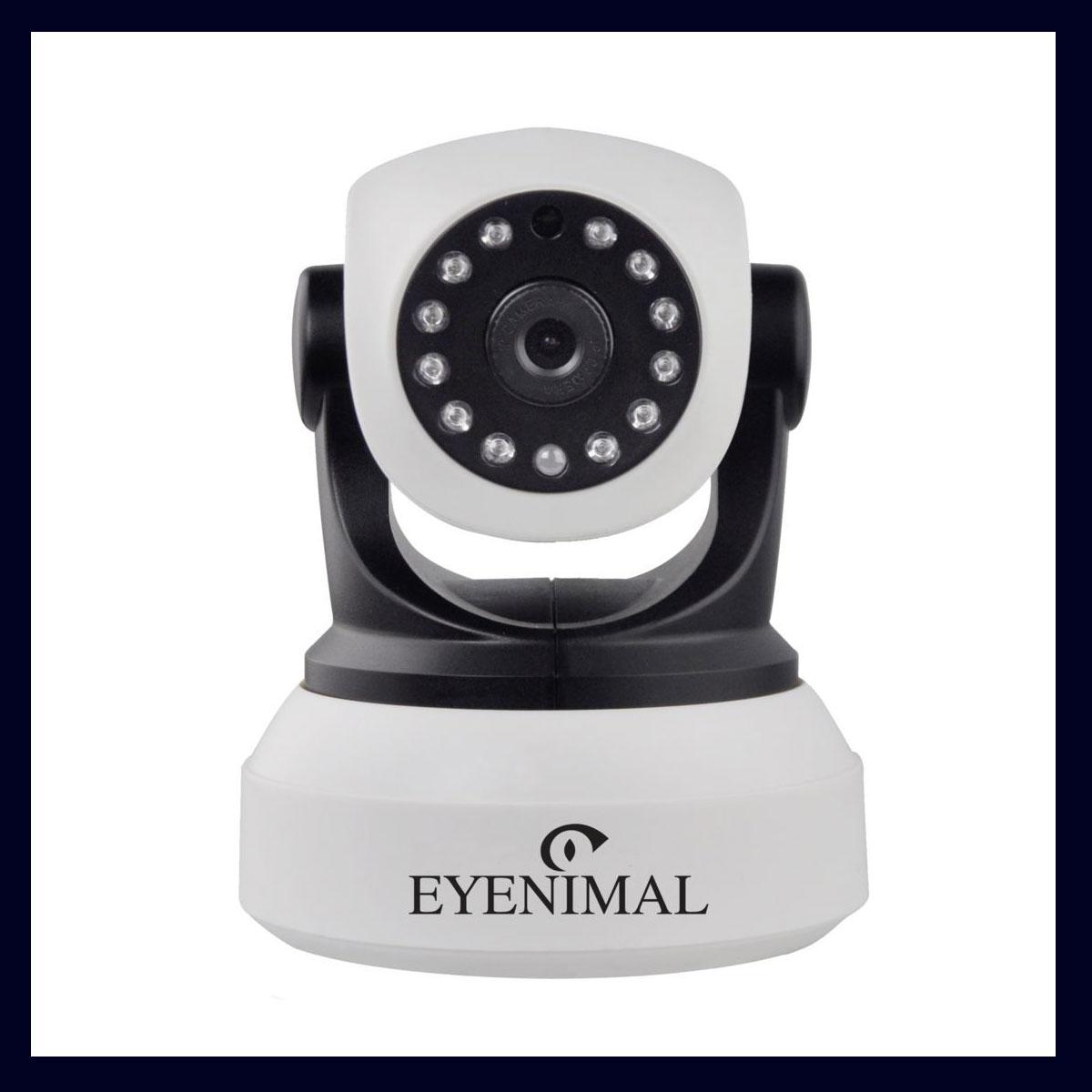 BDS Kameraüberwachung