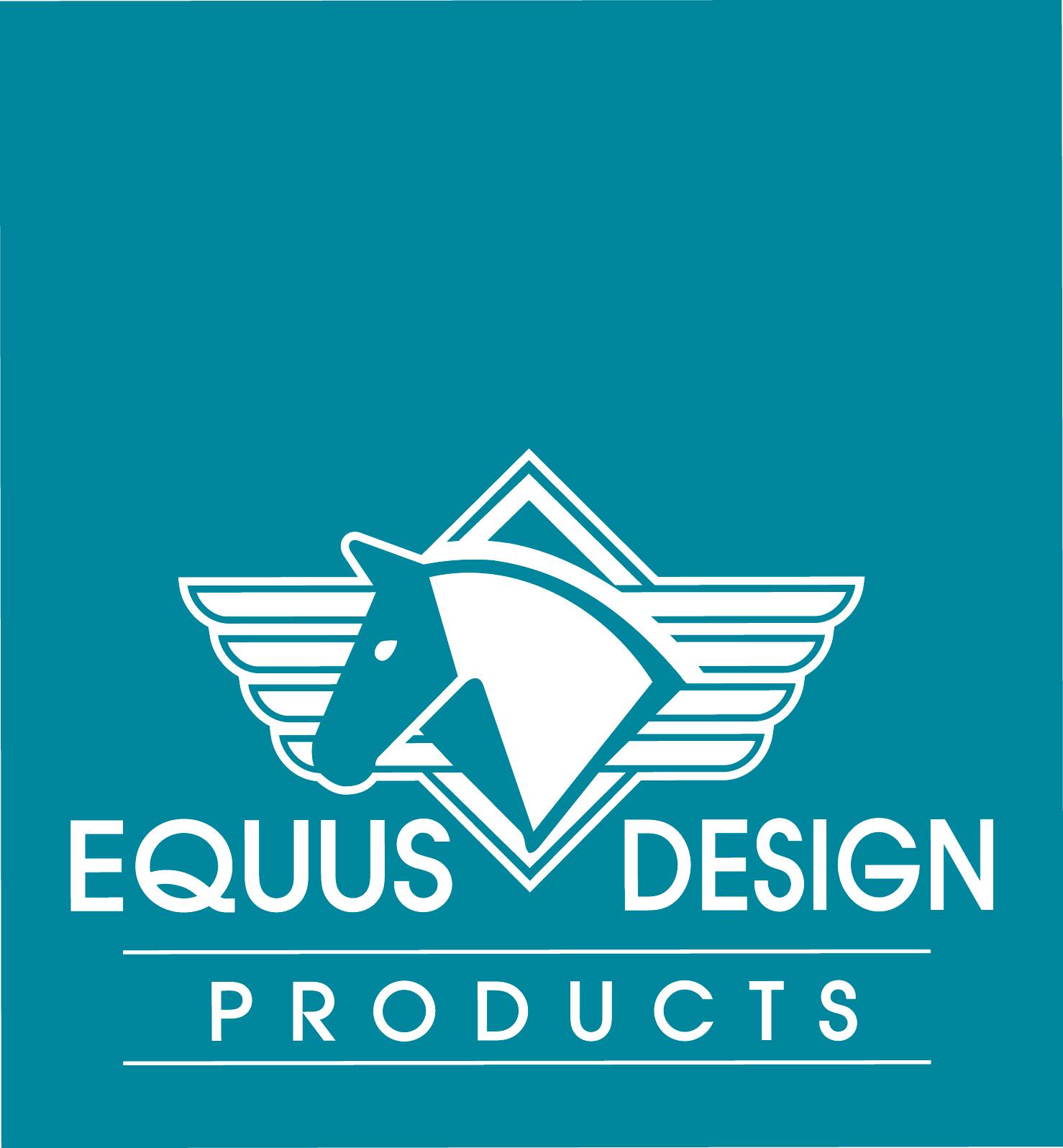 EQUUS DESIGN PRODUCTS GmbH & Co. KG